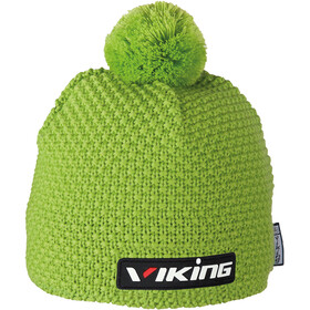 Viking Europe Berg Gore-Tex Infinium Couvre-chef, grass green